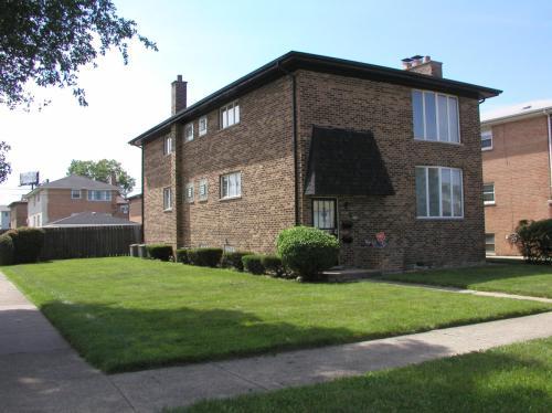 416 Prairie Avenue Photo 1