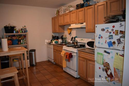 23 Egremont Rd 1 Boston Ma 02135 Brighton Photo 1