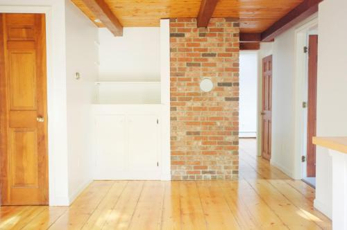 3 Groundswell Road Photo 1