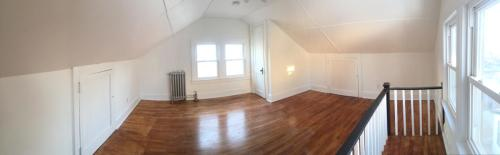 229-56 Davenport Avenue #HOUSE Photo 1