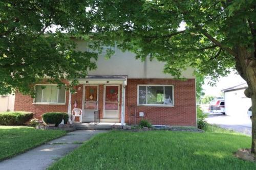 16 Belle Avenue Photo 1