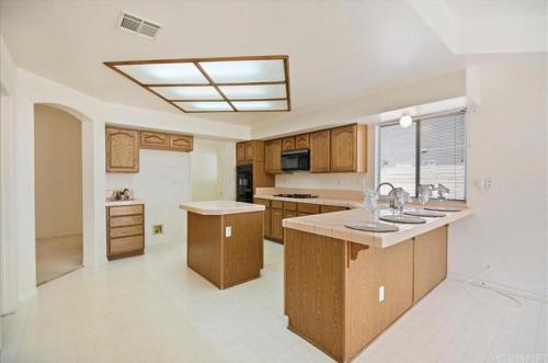 Houses for Rent in California from $349 to $13 5K+ a month