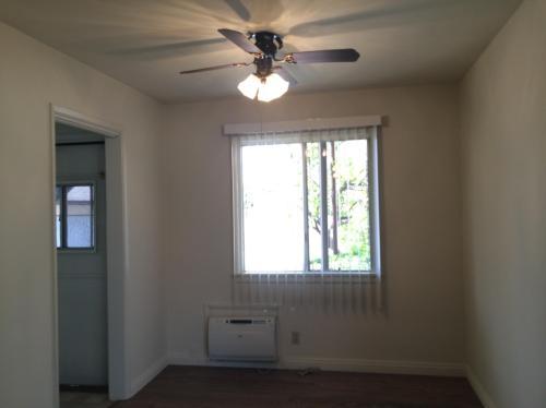 3827 Orangedale Avenue Photo 1