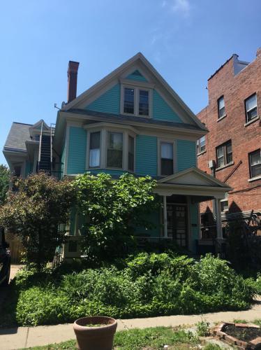 84 N Pearl Street #2 Photo 1