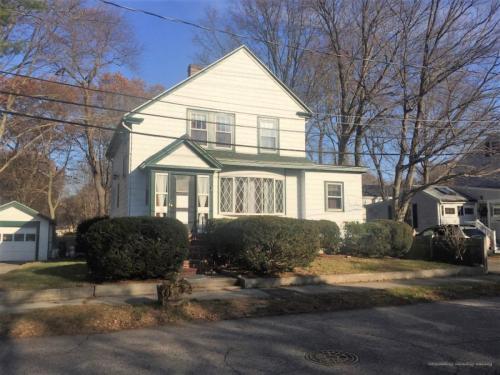 70 Lodge Street Photo 1