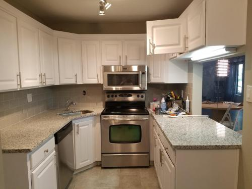 2568 Pine Ridge Way S #C1 Photo 1
