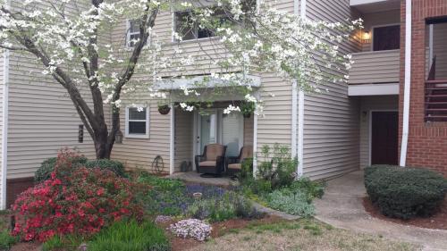 2601 Duncan Chapel Road Photo 1