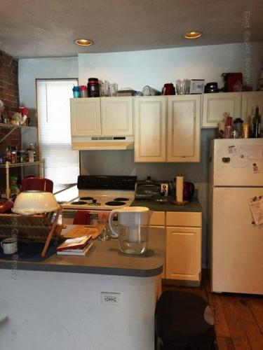 171 Hemenway Street #15G Photo 1