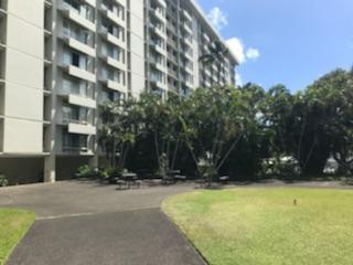 1511 Nuuanu Avenue #P438 Photo 1