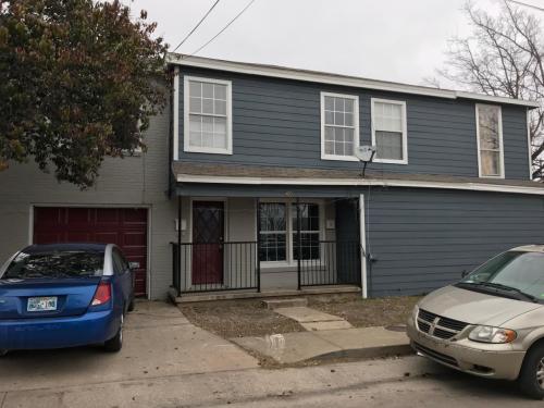 403 E Standifer Street Photo 1