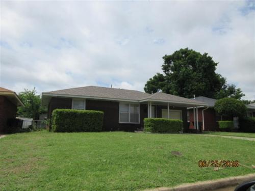 houses for rent in oklahoma city ok from 400 to 2 1k a month