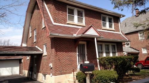 517 Monteray Avenue Photo 1