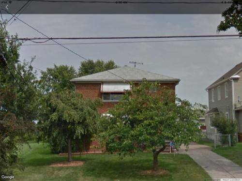 6919 State Road #DOWN Photo 1