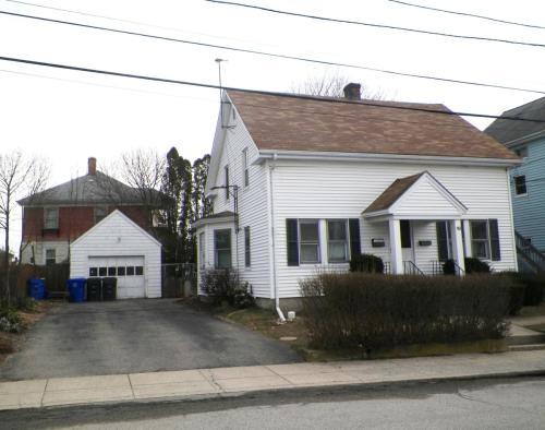 93 Pond Street Photo 1