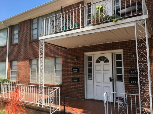 2525 Ensley 5 Points W Avenue Photo 1