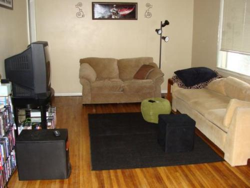 1011 W Arrowhead Road #1 Photo 1