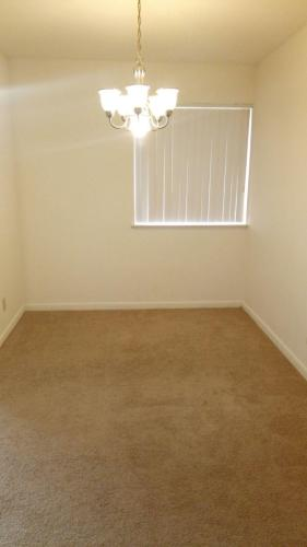 308 Queensdale Drive Photo 1