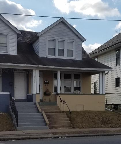 1512 Easton Avenue Photo 1