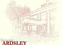 198 Pawling Av Historic Ardsley Photo 1