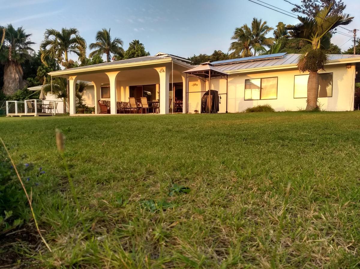 73-4387 Punawele Street, Kailua Kona, HI 96740   HotPads