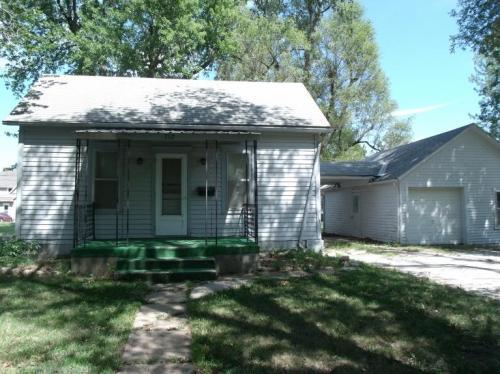 312 N 13th Street Photo 1