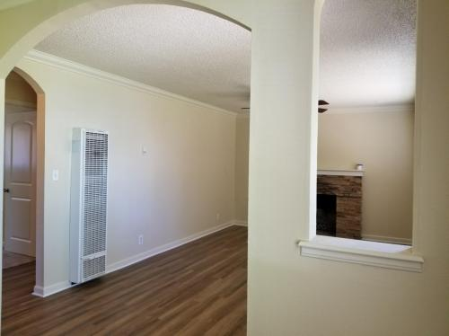 2065 Jupiter Terrace Photo 1