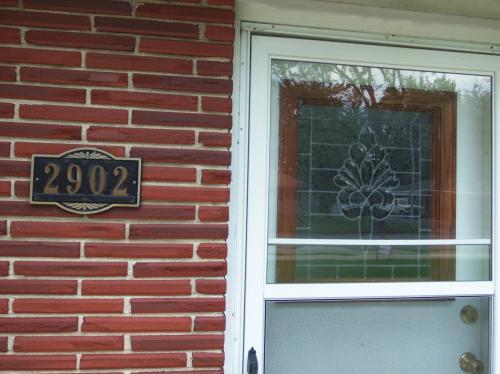 2902 Clara Avenue Photo 1