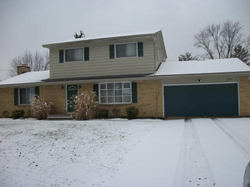 Houses For Rent In Amherst Oh From 800 To 12k A Month Hotpads