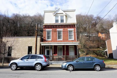 76 Wabash Street Photo 1
