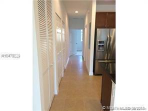 944 SW 147th Avenue Photo 1