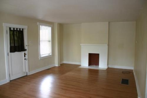 581 S Braddock Avenue #1 Photo 1