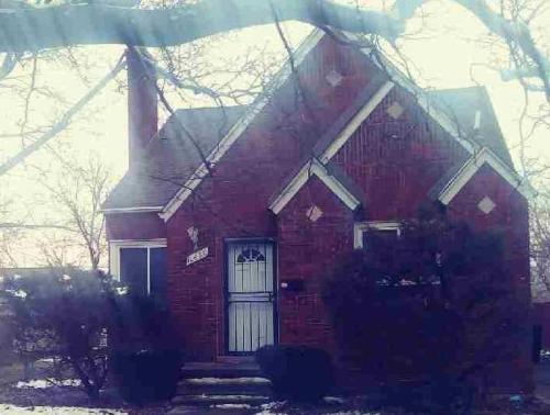 11480 Minden Street Photo 1