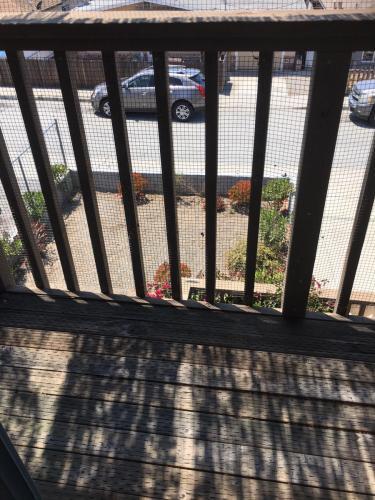 1718 Laguna Street #UPSTAIRS Photo 1