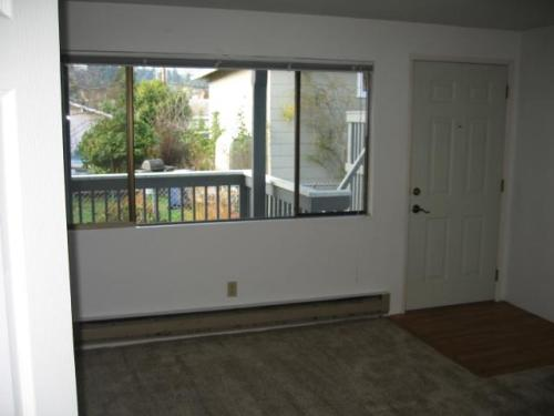 265 E Sunset Way #A Photo 1