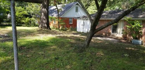 20 Holly Hill Road Photo 1
