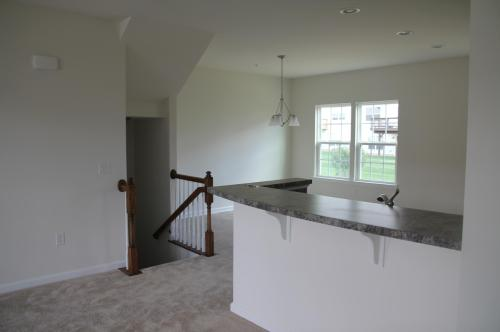 1139 Westminster Drive Photo 1