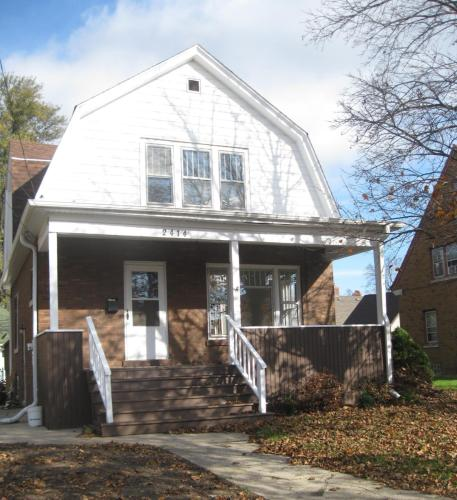 Houses For Rent In Kenosha County Wi From 1 1k To 3k A Month