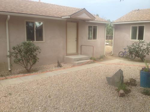 21857 Cottonwood Avenue #REAR DOWN THE ALLEY Photo 1