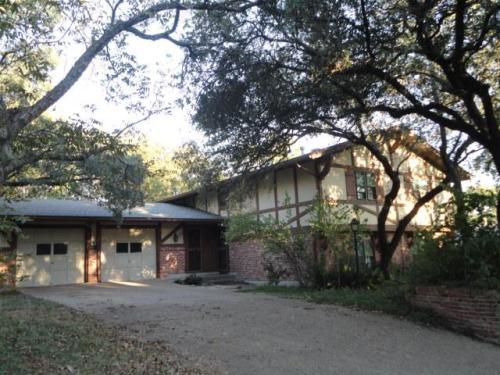 7907 Havenwood Drive Photo 1