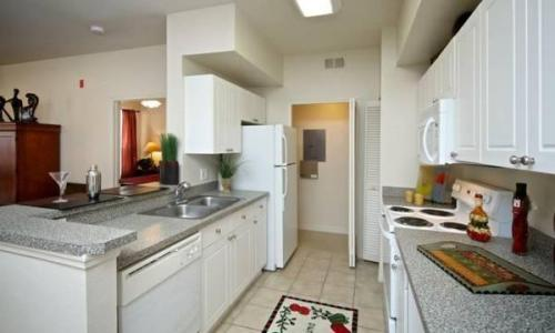 12085 Tuscany Bay Drive Photo 1