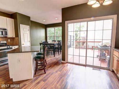 44144 Appalachian Vista Terrace Photo 1