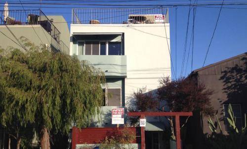 508 Boccaccio Avenue Photo 1