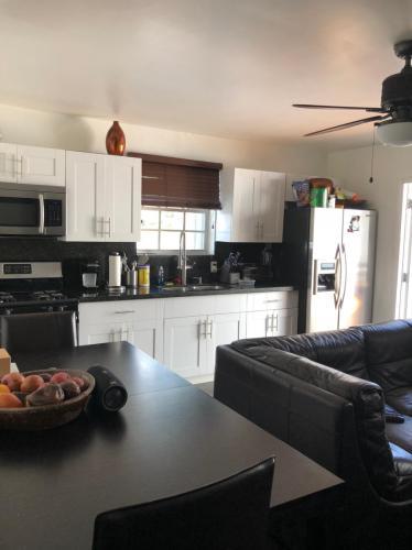 2040 SW 24th Terrace #REAR Photo 1