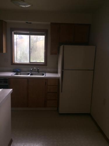 4185 SW 198th Avenue #C Photo 1