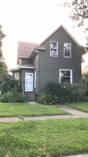 706 Lawrence Street Photo 1