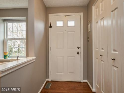 3740 Sudley Ford Court Photo 1