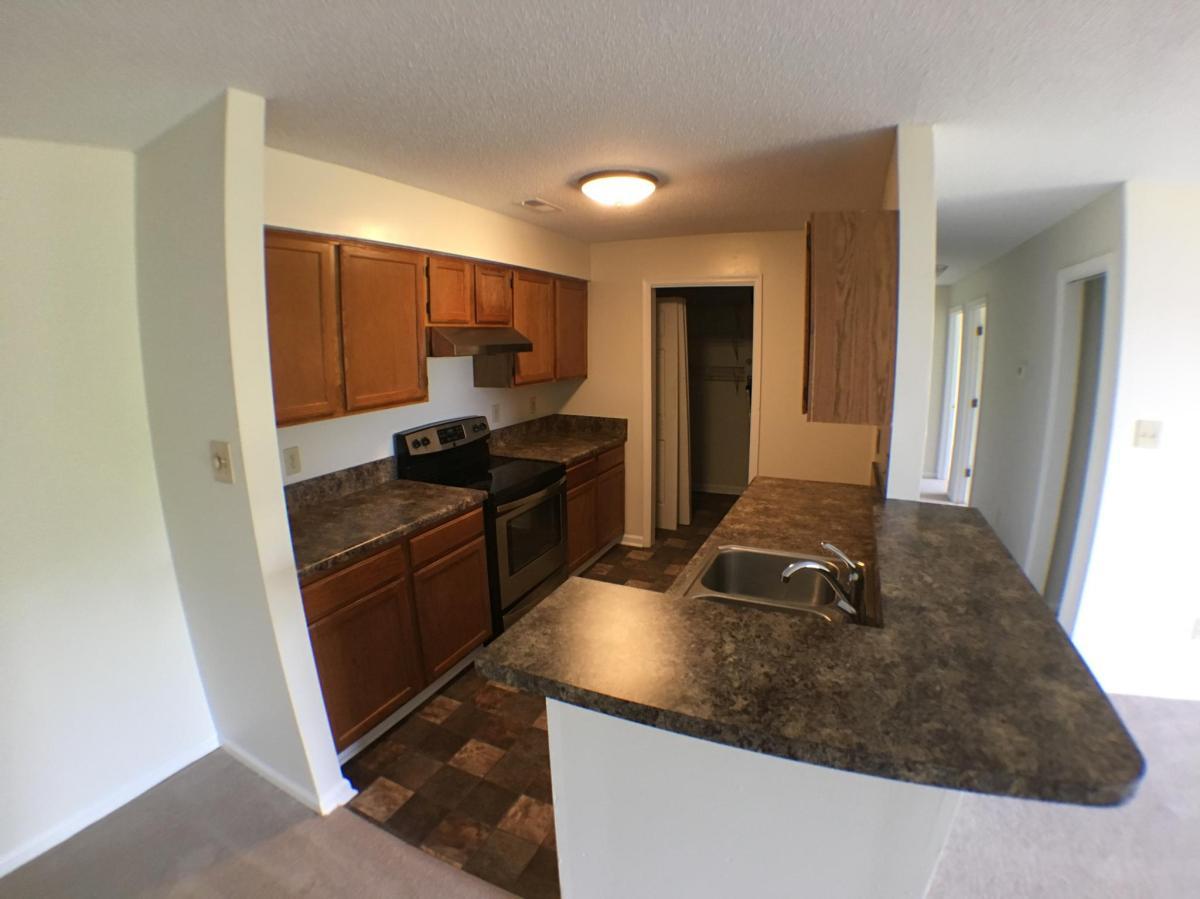 1563 N King Street Apt 116, Hampton, VA 23669 | HotPads