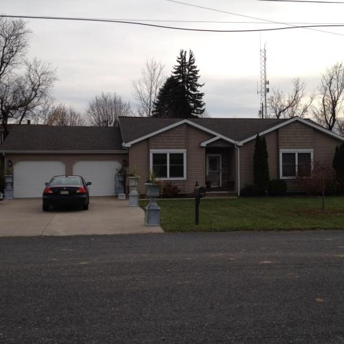 115 Ivy Lane Photo 1