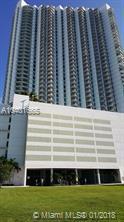 350 S Miami Ave Miami Fl 33130-1937 Photo 1