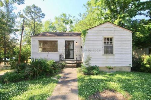 1635 34th Street Ensley Photo 1